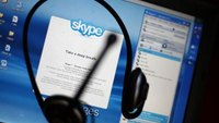 How to Appear Invisible to Someone on Skype