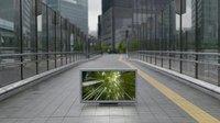 五大创新技术在广告