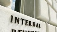 IRS Wage Attachment Laws