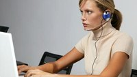 How to Make an Emergency Call Center Work