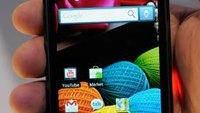 How to Close All Apps Running on a Galaxy Tab 10.1