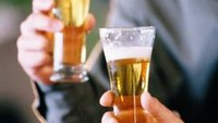 How to Make a Trademark Beer