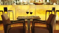 Key Success Factors When Opening a Wine Bar