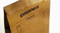 Characteristics of a Very Good Forensic Scientist