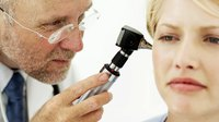 What Is the Difference Between an Otologist & an Otolaryngologist?