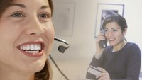 Telephone Courtesy Tips for the Customer Service Industry