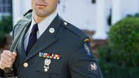 Infantry Officer Degrees