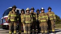 What Education Do I Need to Be a Firefighter?