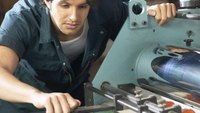 The Best Business Structures for Small Machine Shops