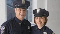 How Hard Is It to Become a Police Officer at Age 50?