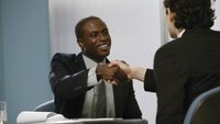 Things to Say to Someone to Make Them Confident Before a Job Interview