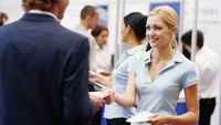 How to Attract Attendees to a Trade Show