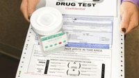 Alternatives to Random Drug Testing in the Workplace