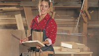 About Workplace Communication for Carpentry