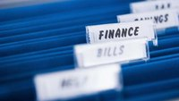 Examples of Financial Goals for Small Business