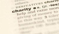 Guidelines for Charitable Organizations
