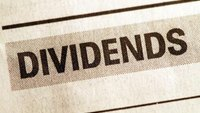 Do Companies Borrow Money to Pay a Cash Dividend?