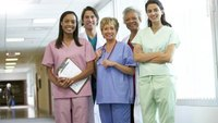 How to Write a Strategic Plan for Delivery of Nursing Care