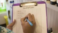 What Is the Offset of an Inventory Reserve Account?