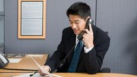 How Much Cold Calling Do Financial Planners Do?