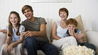 How TV Ads Help Convince Consumers