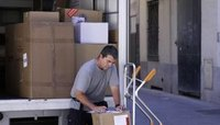 How to Choose a Drop Shipping Company