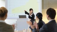The Effects of Bad PowerPoint Communications