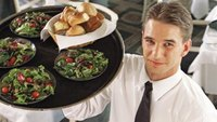 Ways to Make Restaurant Revenue Go Up