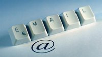 How to Find Permission Based Email Marketing Companies