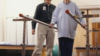 Start-up Grants for a Senior Day Care Business