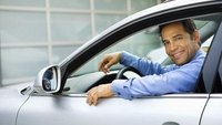 Tax Advantage of Leasing a Car Through Your Company