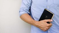 How to Become a Faith-Based Counselor