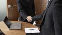 How to Handle a Joint Venture Agreement