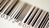 How to Read Numbers on UPC Barcodes