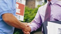 How to Write a CV for a Real Estate Agent
