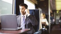 The Effects of Mobile Phones on Business Communication
