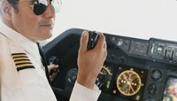 Human Resource Trends in Aviation Training