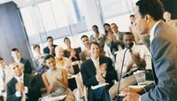 How to Create a Weekly Company Meeting Agenda
