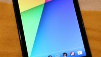 How to Get Rid of Popups on an Android Phone