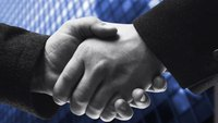 Business Transfer Agreements