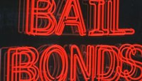 Starting an Insurance-Backed Bailbond Company