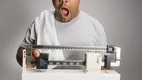 Ways to Lower Your BMI