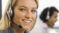 How to Establish an In-House Help Desk