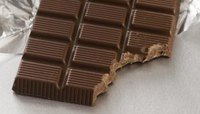 Food Safety Protocols for Chocolate Companies