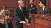 Pros & Cons of a Court Reporting Career