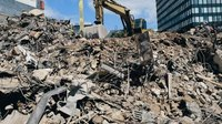 How to Determine Building Demolition Costs