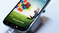 How to Soft Reset a Samsung Galaxy S4