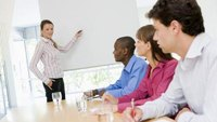 How to Run an Employee Engagement Focus Group