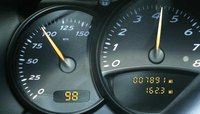 How Are Dashboards Used for Business?