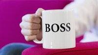 How Can I Determine My Boss's Leadership Style?